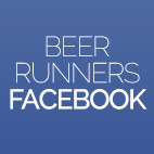 Facebook Beer Runners