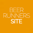 Site Beer Runners