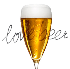Love Beer - A Brewers of Europe Campaign